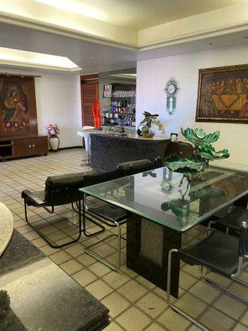 Apartamento para Vender em Miramar - Foto 3