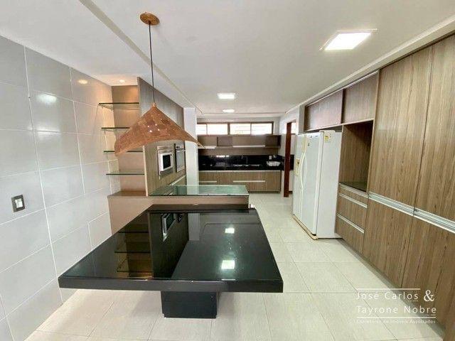 Apartamento Duplex no Villa de Bora Bora - Foto 7