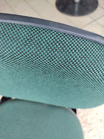 Cadeira de espera  - Foto 5