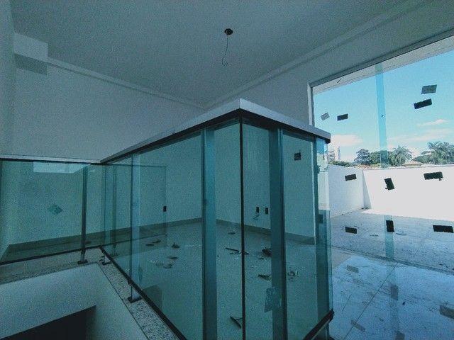 Cobertura à venda, 3 quartos, 1 suíte, 2 vagas, Itapoã - Belo Horizonte/MG - Foto 19