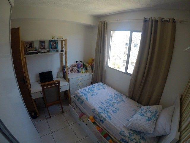 *OLIV - Vendo apartamento 02 Quartos no Vista de Laranjeiras - Foto 14
