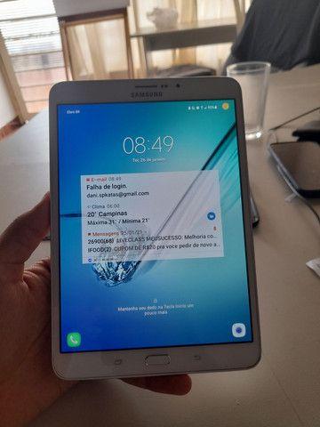 Samsung tab s2 4g - Foto 3
