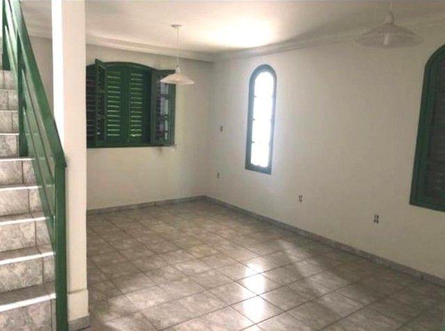 Casa com 4 Qts Excelente Comércio 381m2 Suite Canadense Apenas R$ 504.999,00 - Foto 3