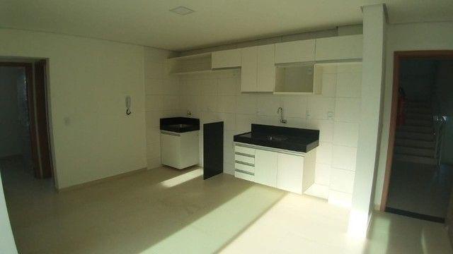 Apartamento para aluguel no Castelo Branco, prédio novo - Foto 3