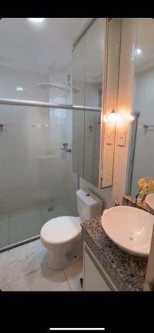 Apartamento de Luxo TODO PLANEJADO - Foto 4