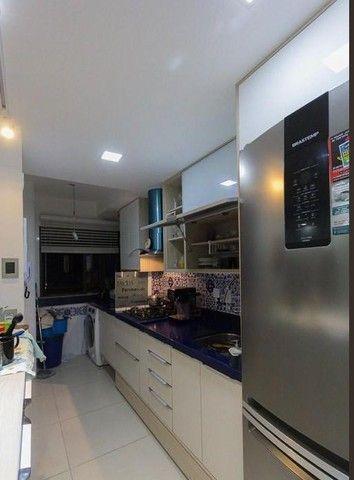 Apartamento para Venda em Rio de Janeiro, Taquara, 3 dormitórios, 2 suítes, 2 banheiros, 1 - Foto 10