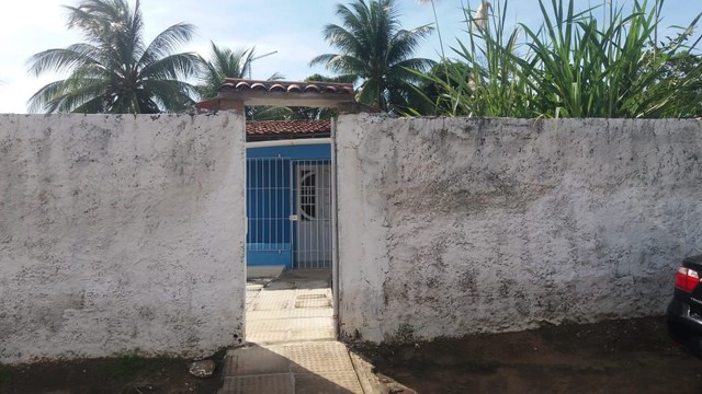 Itamaracá vendo Casa  - Foto 5