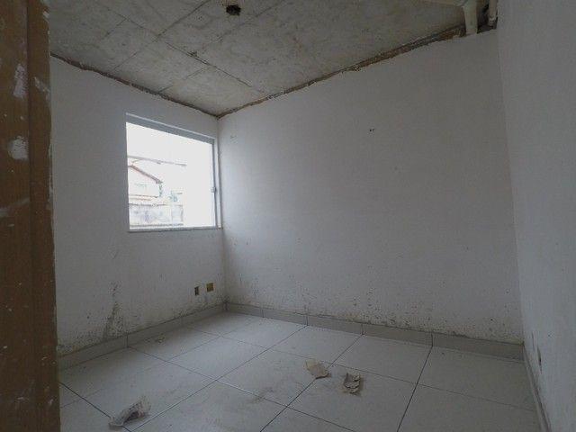 Apartamento à venda, 3 quartos, 1 suíte, 2 vagas, São João Batista - Belo Horizonte/MG - Foto 16