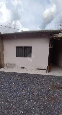 Casa de 02 quartos e com 49m² no Canelas em Várzea Grande (COD.12394) - Foto 7