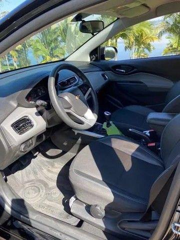 Chevrolet Onix 1.0 Lt 5p<br> - Foto 4