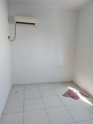 Apartamento para aluguel, ótima localização  - Foto 9