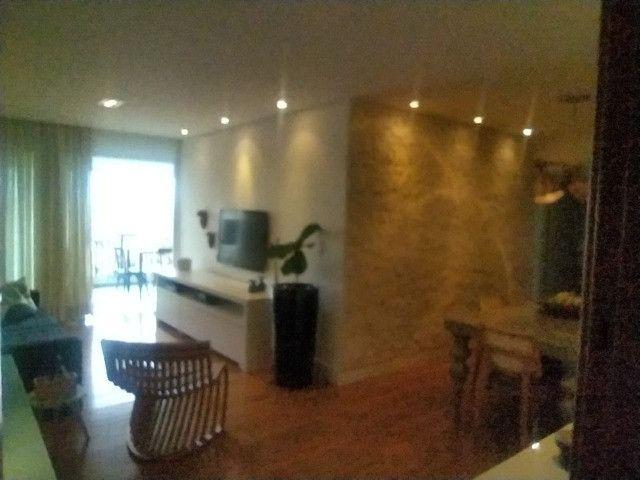 Apartamento à venda em Piracicaba - Foto 7