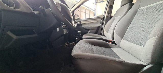 GM Celta LT 1.0 flex completo  - Foto 14