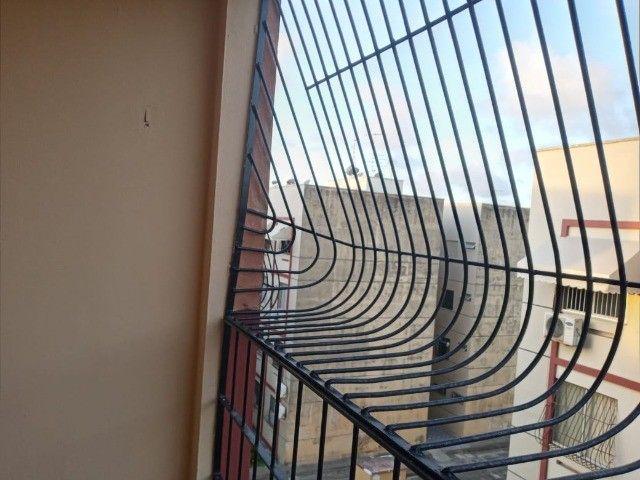 Alugo - Apartamento _ Montese - Foto 7