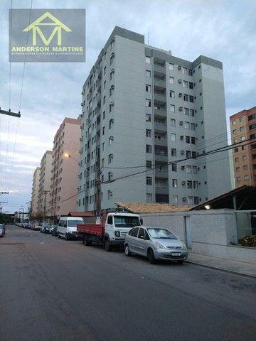 Cód: 17590 M Apartamento 3 quartos Ed. Itaunas