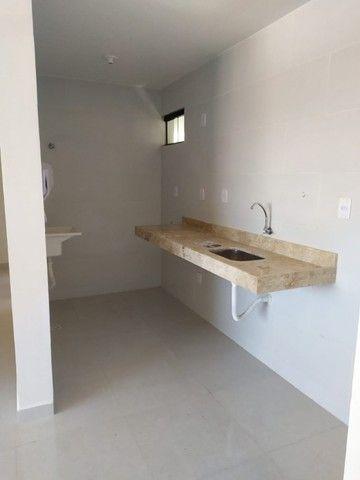 Apartamento com área de lazer nos Bancários - 9546 - Foto 8