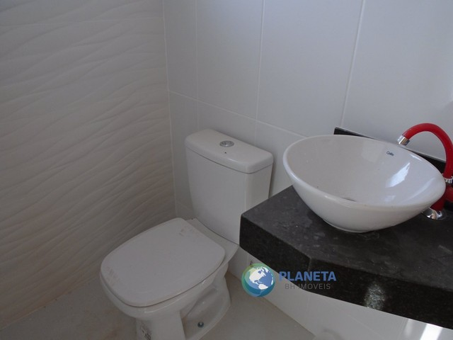 Belo Horizonte - Apartamento Padrão - Sinimbu - Foto 18