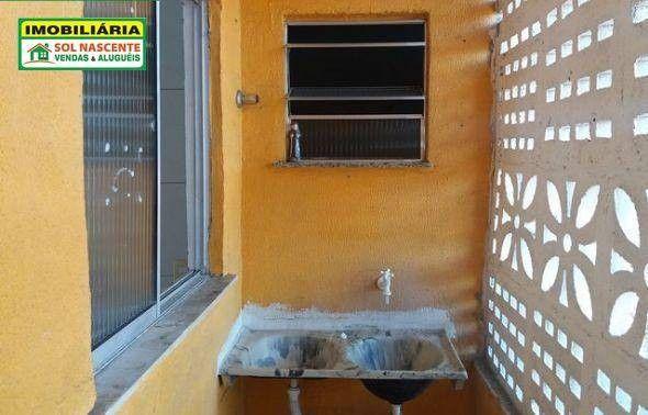 REF: 02527 - Apartamento para Locação! - Foto 7