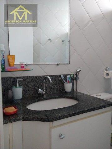 Cód: 17590 M Apartamento 3 quartos Ed. Itaunas  - Foto 15