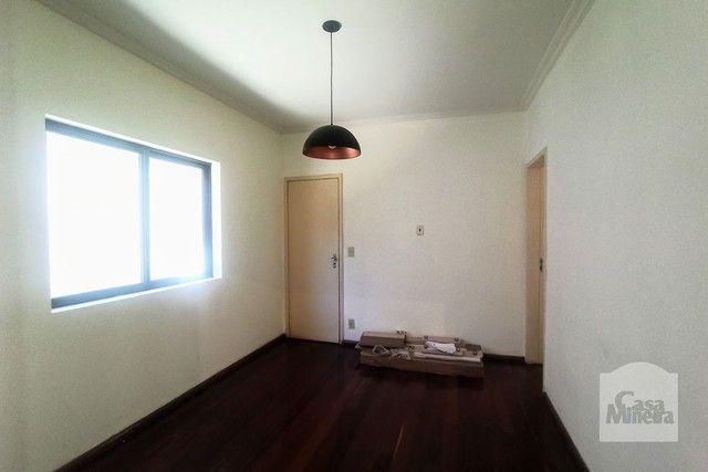 Apartamento à venda com 3 dormitórios em Luxemburgo, Belo horizonte cod:340059 - Foto 3
