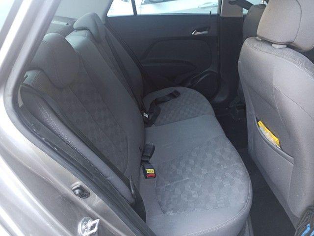 HB20S 1.6 Comfort Plus km10.000 - Foto 12