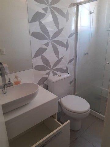 Casa de 03 quartos, com 147 m² no condomínio Vila dos Pássaros - Foto 11
