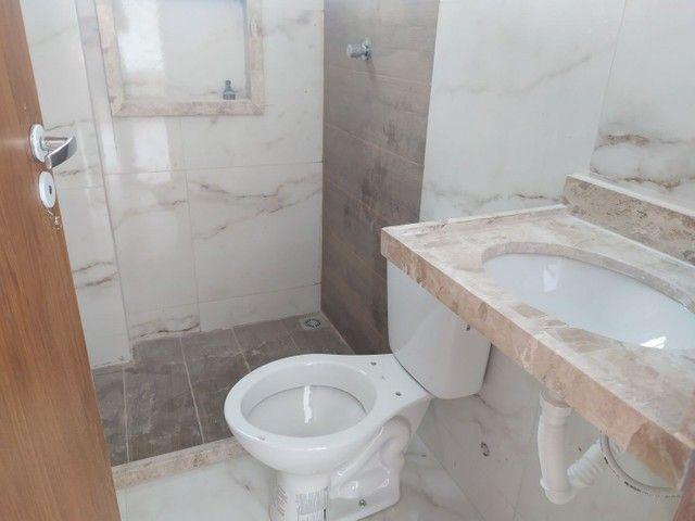 Apartamento com dois quartos a venda no Cristo João pessoa - Foto 9