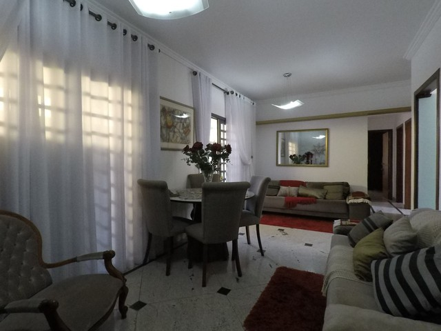 Apartamento com área privativa à venda, 3 quartos, 1 suíte, 2 vagas, Itapoã - Belo Horizon - Foto 12