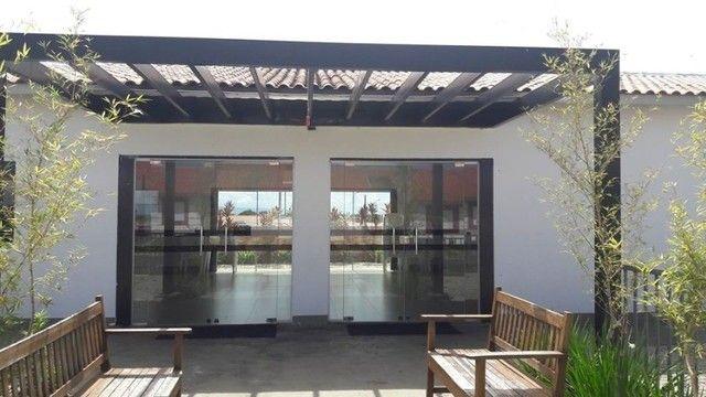 Casa Condomínio Rio Manso de Corredor 2Q 1S - Foto 4