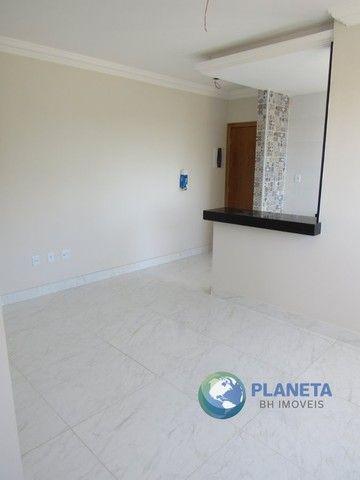 Belo Horizonte - Apartamento Padrão - Santa Amélia - Foto 8