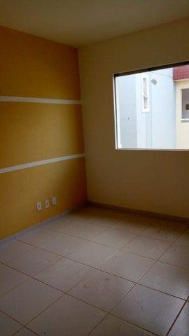 Apartamento para locação na lagoa seca.  - Foto 6