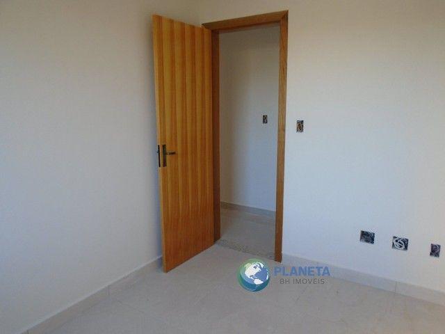 Belo Horizonte - Apartamento Padrão - São João Batista (Venda Nova) - Foto 12