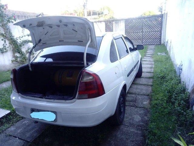 Corsa Maxx Sedan - Foto 4
