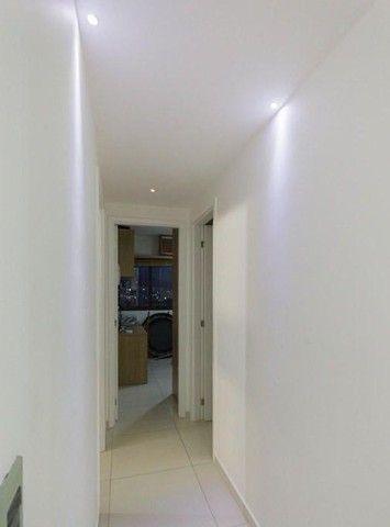 Apartamento para Venda em Rio de Janeiro, Taquara, 3 dormitórios, 2 suítes, 2 banheiros, 1 - Foto 14