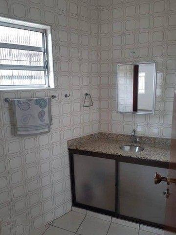Casa Linhares Colina / Rodrigo * - Foto 16