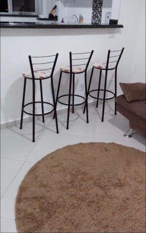 04 Apartamento em Itaparica - Vila Velha - Foto 11
