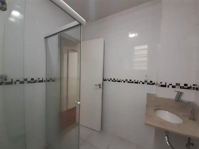 Apartamento 2 quartos na Tijuca - Foto 11
