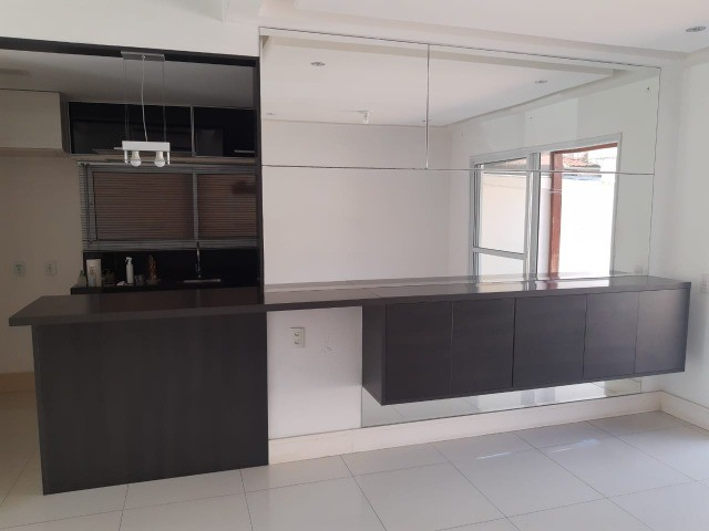 Casa de 03 quartos, com 147 m² no condomínio Vila dos Pássaros - Foto 4