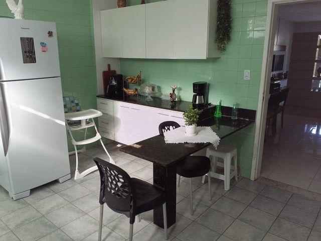 Casa para aluguel, 5 quartos, 4 suítes, 10 vagas, Atalaia - Aracaju/SE - Foto 10