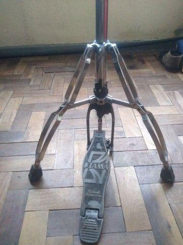 Máquina de chibal tama  - Foto 2