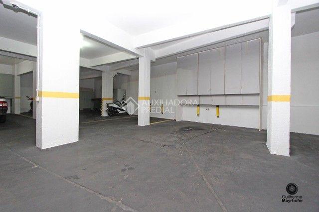 Apartamento à venda com 3 dormitórios em Moinhos de vento, Porto alegre cod:332781 - Foto 20