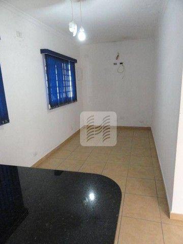 Sobrado com 4 dormitórios para alugar, 350 m² por R$ 10.000/mês - Água Branca - São Paulo/ - Foto 3