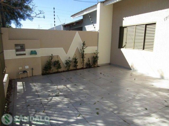 LOCAÇÃO | Casa, com 3 quartos em JARDIM PARIS, MARINGA - Foto 4
