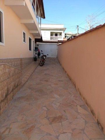 Linda Casa de 2 Pavimentos no bairro Canaã em São Lourenço!!! - Foto 13