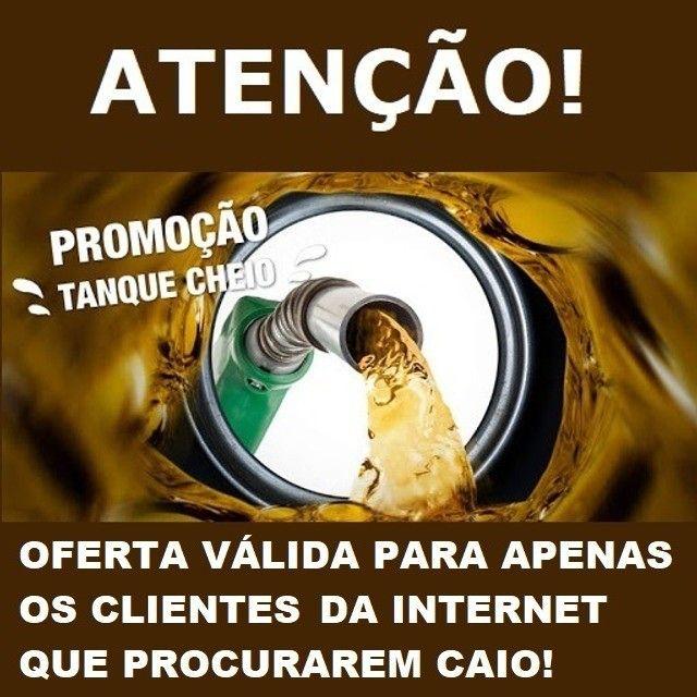 Palio Weekend Attractive 2014 + Laudo Cautelar I 81 98222.7002 (CAIO) - Foto 15