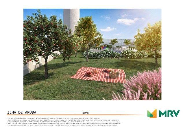 Lançamento - Cohama Ilha de Aruba - Foto 2