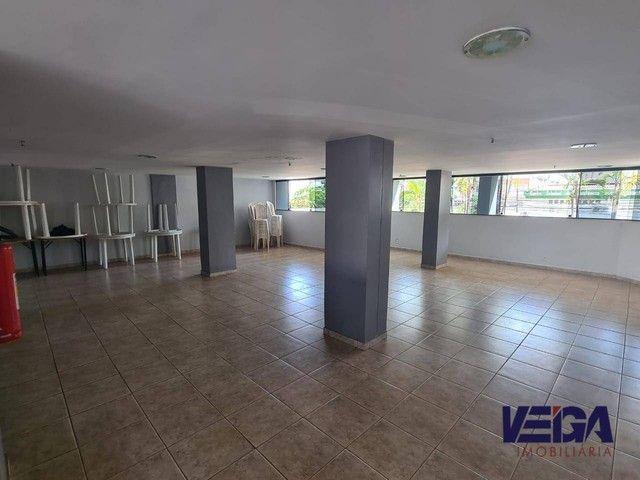 Apartamento 02 quartos à venda no Setor Aeroporto - Foto 5