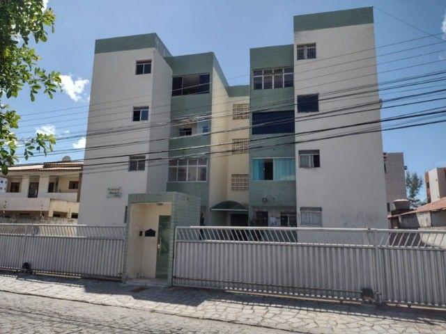 Apartamento no Bancários, 03 quartos - Foto 2