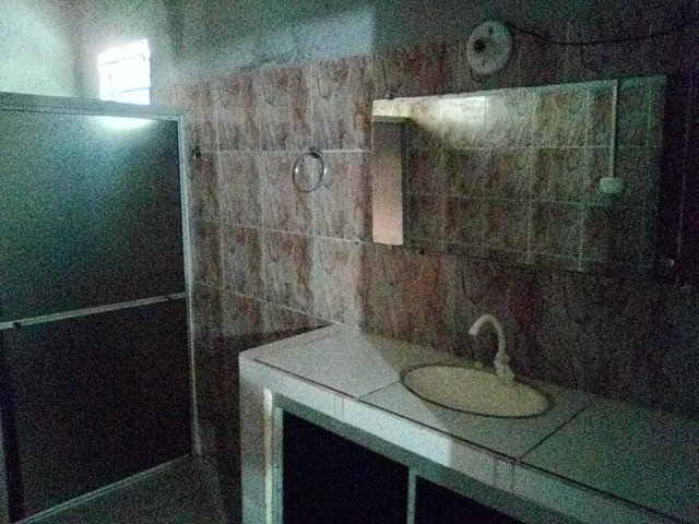 Casa dois andares na região central de lajedo - Foto 17