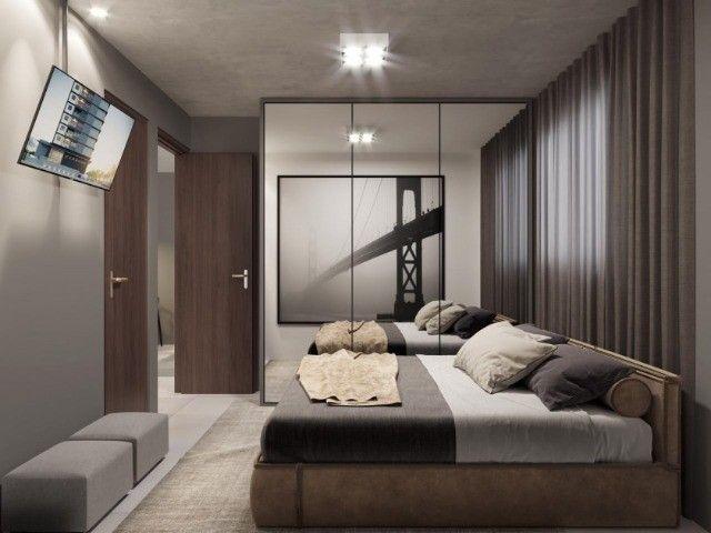Apartamento para vender nos Bancários - Cod 9670 - Foto 12